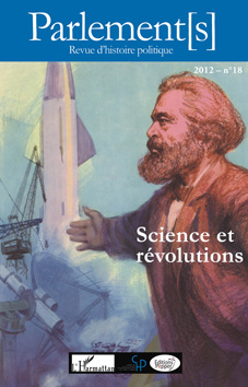 Science et r�volutions